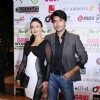 Rati Pandey and Anas Rashid were at the 4th GR8! Women Awards 2014