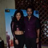 Jackky Bhagnani and Neha Sharma at the Promotions of 'Youngistan' at Viva Carnaval Goa