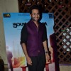 Jackky Bhagnani at the Promotions of 'Youngistan' at Viva Carnaval Goa