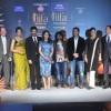 Press Meet of IFFA