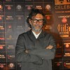 Rakeysh Omprakash Mehra was at the Press Meet of IFFA