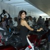 Shilpa Shetty was at the Song launch of film Dishkiyaoon