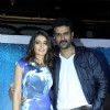 Harman Baweja at the Song launch of film Dishkiyaoon