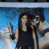 Shilpa Shetty was seen at the Song launch of film Dishkiyaoon