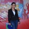 Madhuri Dixit at the Promotion of Gulaab Gang on Boogie Woogie