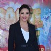 Madhuri Dixit was at the Promotion of Gulaab Gang on Boogie Woogie