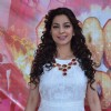 Juhi Chawla was seen at the Promotion of Gulaab Gang on Boogie Woogie