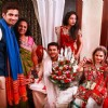 Jay Soni's Wedding