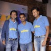Riteish Deshmukh at 'Yellow' film launch