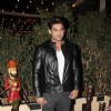 Siddharth Shukla was at Balika Vadhu's Success Party