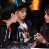 Promotions of 'Queen' on India's Got Talent Season 5