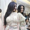 Mahie Gill gets makeover for film Gang of Ghosts