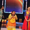 Kangana Promotes 'Queen' on India's Got Talent Season 5