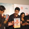 Theatrical Trailer launch of upcoming Film Bhoothnath Returns