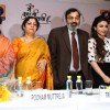 Launch of DD's new show 'Main Kuch Bhi Kar Sakti Hoon'