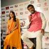 'Gulaab Gang' - promotions in Bhopal
