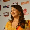 Madhuri Dixit at 'Gulaab Gang' - promotions in Bhopal