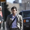 Saif Ali Khan looking tensed | Love Aaj Kal Photo Gallery