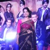 Mahie Gill at the Music Launch of Gang of Ghosts