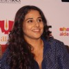 Vidya Balan was at the Press meet for their film Shaadi Ke Side Effects
