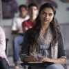 Deepika attending lecture class in Love Aaj Kal movie | Love Aaj Kal Photo Gallery