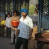 Saif Ali Khan in Love Aaj Kal movie