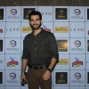 Karan V Grover was at the Amore Celebration and Events Launch Night