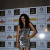 Kavita Kaushik was at Amore Celebration and Events Launch Night