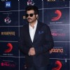 Anil Kapoor at the launch of his new Album 'Raunaq'