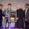 Sony Music Launches A.R. Rahman and Kapil Sibal's Album 'Raunaq'