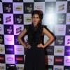 Ileana D'Cruz at the 6th Mirchi Music Awards 2014