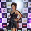 Hard Kaur was at the 6th Mirchi Music Awards 2014