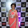 Madhuri Dixit Nene was at the 6th Mirchi Music Awards 2014