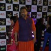Anubhav Sinha was at the 6th Mirchi Music Awards 2014