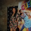 Sonakshi Sinha at the Special screening of Queen