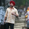 Saif Ali Khan looking like a Sardarji | Love Aaj Kal Photo Gallery