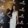 Malaika Arora Khan at the IAA Awards and COLORS Channel party