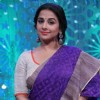 Vidya Balan at the 'No More Kamzor' event