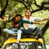 Saif and Deepika in Love Aaj Kal movie