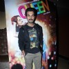 Rajkummar Rao promotes Queen at PVR Cinemas