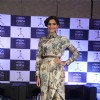 Sonam Kapoor announces the third edition of the L'Oreal Paris Femina Women Awards