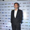 Rakeysh Omprakash Mehra was at the nominations for Indian Film Festival of Melbourne Awards
