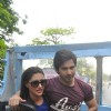 Promotions of Main Tera Hero