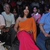 Ekta Kapoor was at the Music Launch of Main Tera Hero