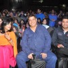 Music Launch of Main Tera Hero
