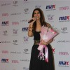 Femina & Max Fashion launches New Summer Collection
