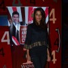 Mugdha Godse at the 50th show celebration of Paritosh Painter's standup comedy