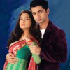 Zain and Aliya
