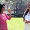 Juhi Chawla on Breakfast to Dinner