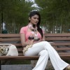 A still image of Prachi Desai | Life Partner Photo Gallery